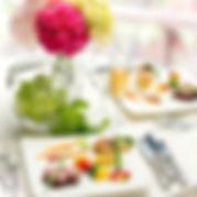 料理サムネ01_small.jpg