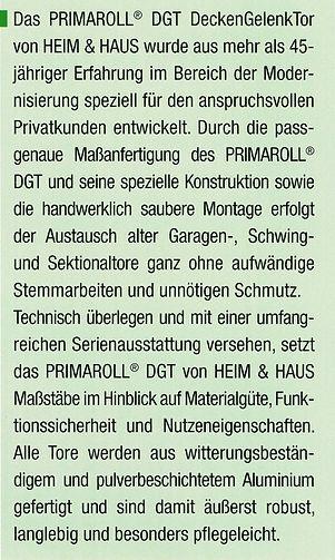 DGT TEXT Primaroll.jpg