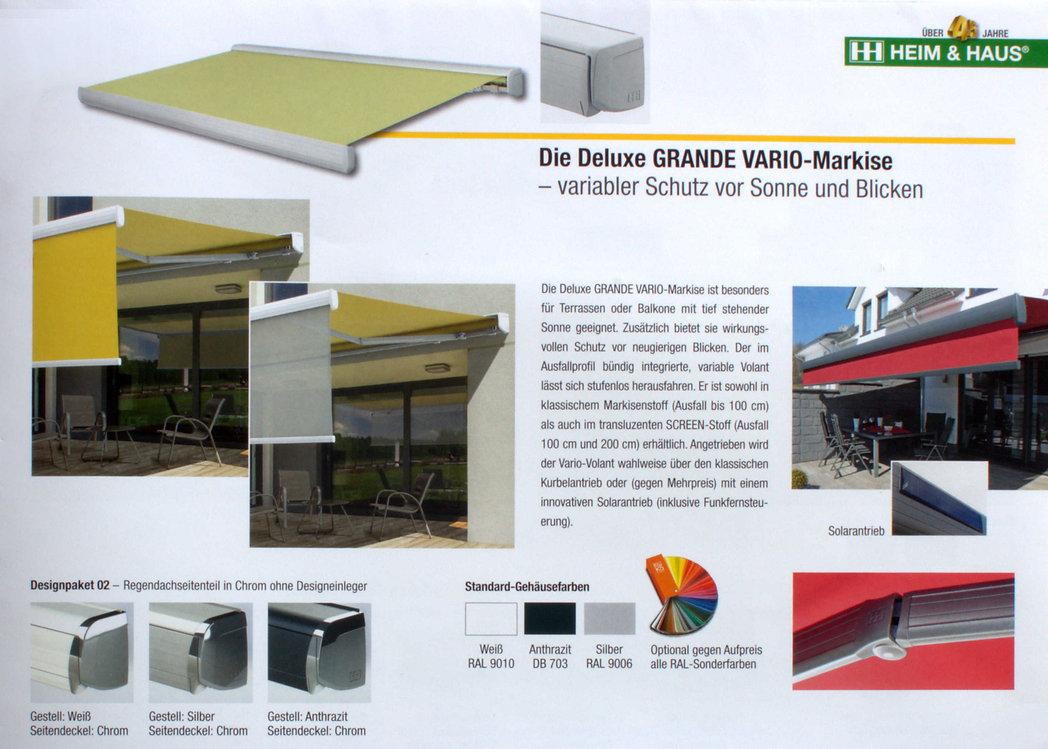 Deluxe Grande Vario 2.jpg
