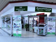 Stand Kaufland Dessau 2020-2021.JPG