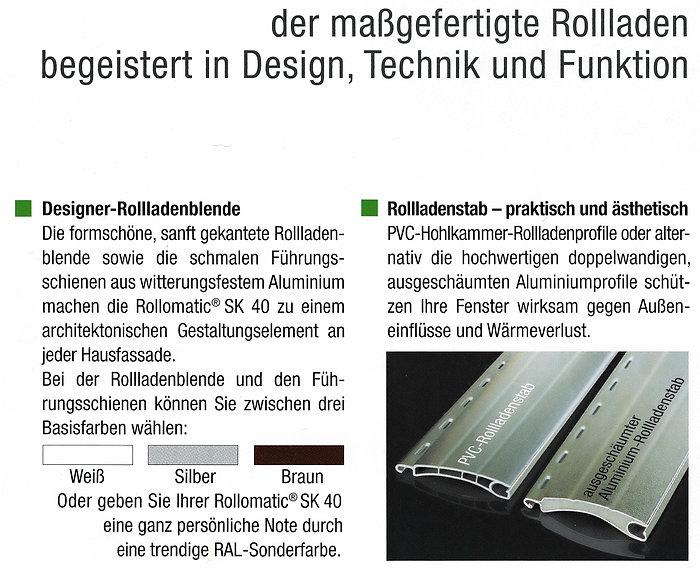 Rollomatik%20SK%2040%20Text2_edited.jpg