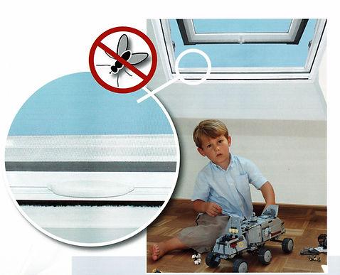 Insektenschutz Bild.jpg