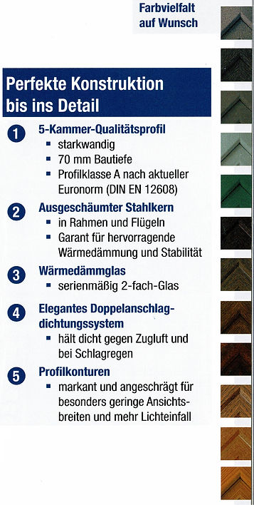 QuadroTherm Plus Detail und Farben70.jpg
