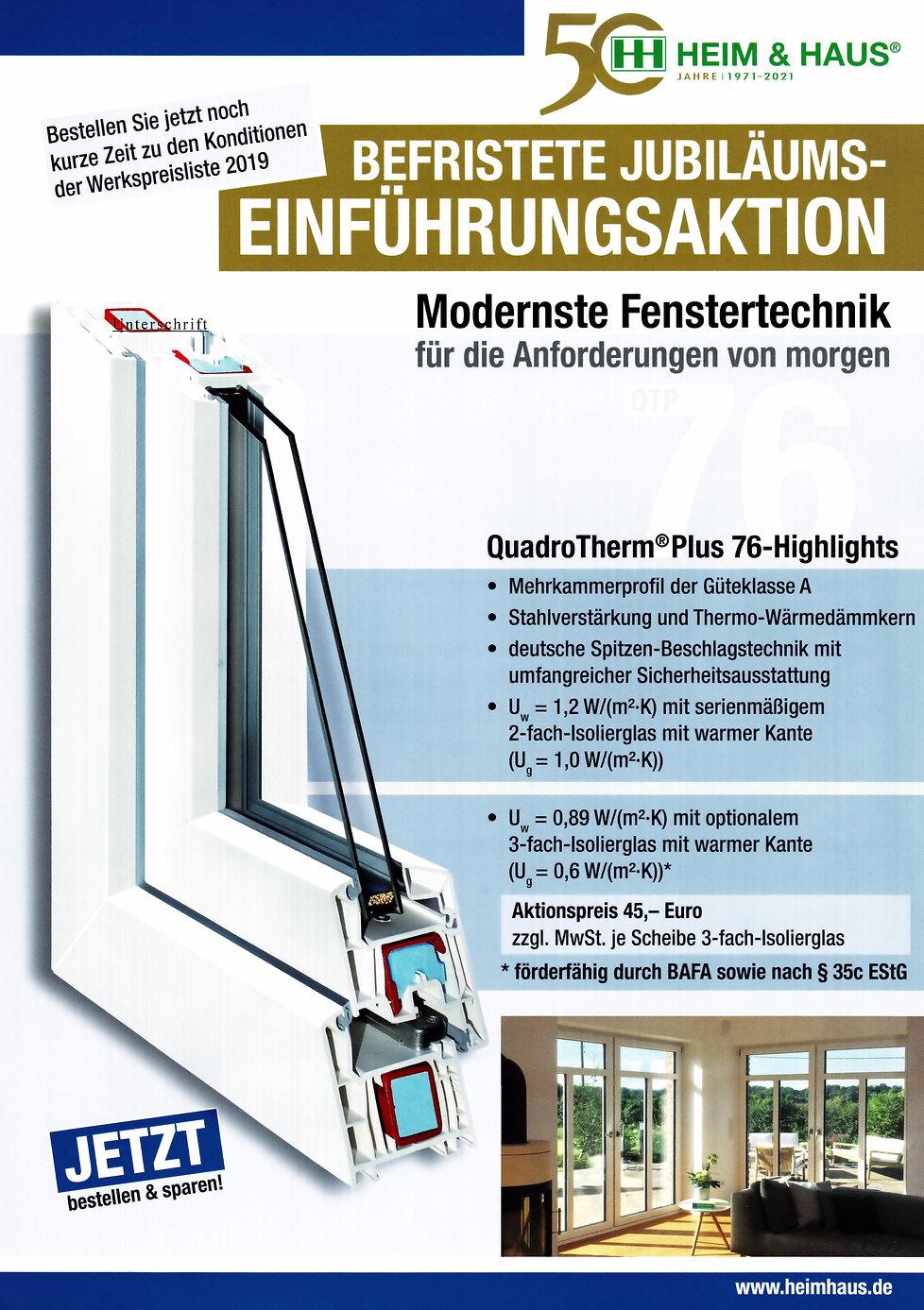 QuadroTherm 76 (1).jpg
