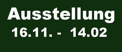 Ausstellung Kaufland Center Dessau.jpg