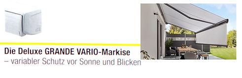 Deluxe Grande Vario Markise2.jpg