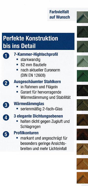 QuadroTherm Plus Detail und Farben82.jpg
