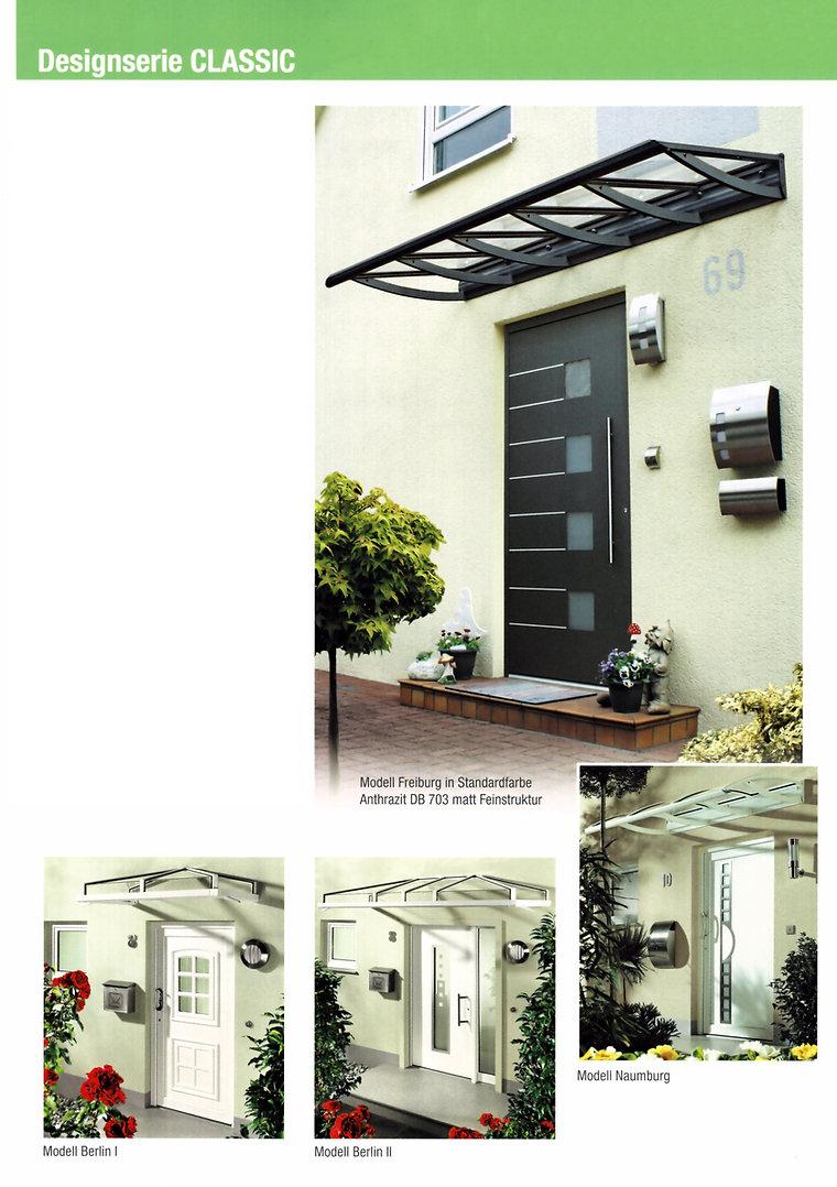 Designserie_CLASSIC_Vordächer.jpg
