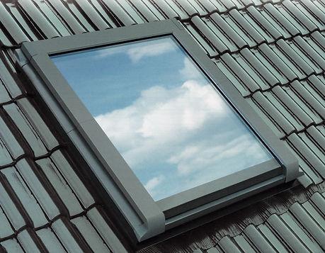 Dachfenster 1.jpg