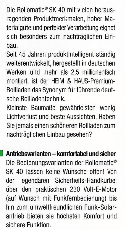 Rollomatik SK 40 Text1.jpg