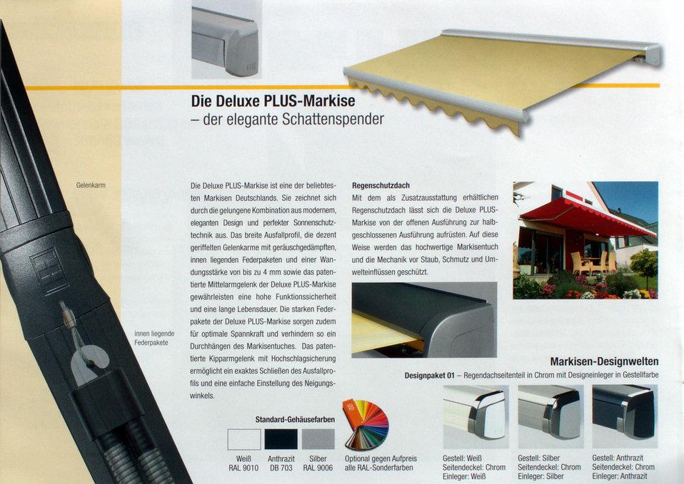Deluxe Plus Info.jpg