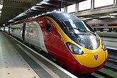 UK-train-pendolino.jpg