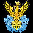 Neurosoc Logo (3).png