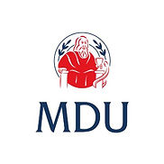MDU logo.jpg