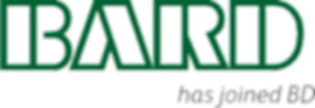 Лого Бард.png