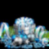 0_a3230_e7b4c8ea_XL.png