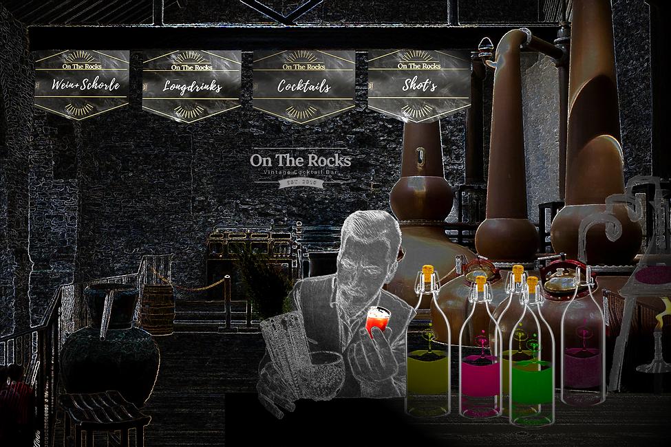 Neuste Distillery.png