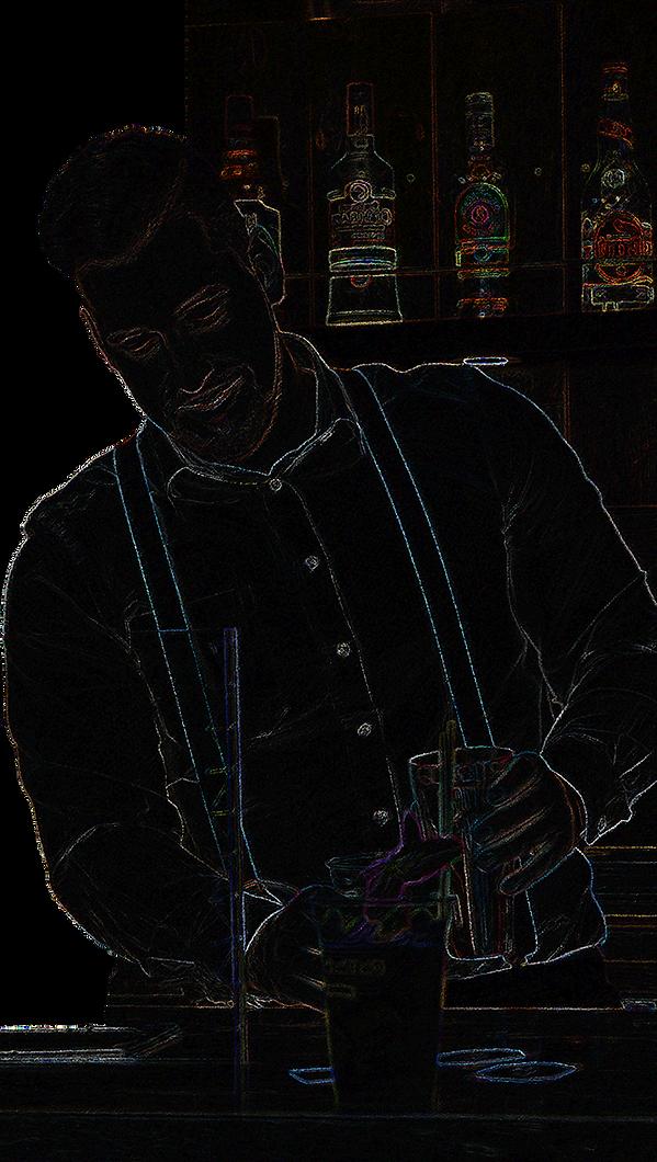 Cocktailmaking bunt chalk.png kleiner B.