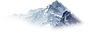 kisspng-snow-desktop-wallpaper-clip-art-