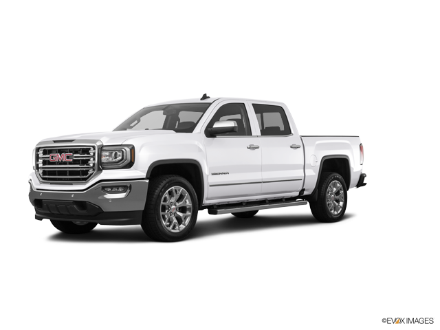 2018-gmc-sierra-1500-crew-slt-pick-up-an