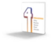 PDF Lead Generator - All4 - 2.png