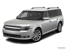 ford flex png.png
