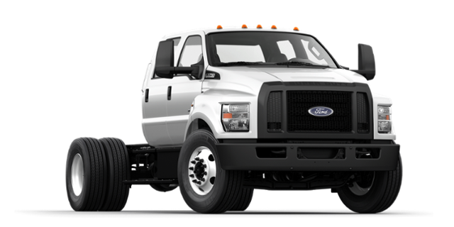 ford f760.png