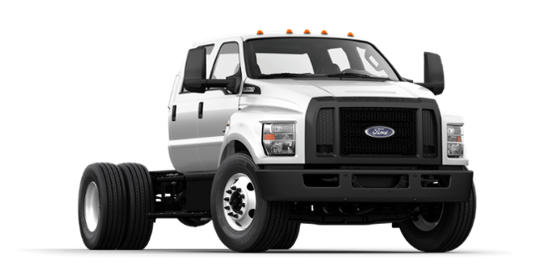 ford f750 truck chassis.png