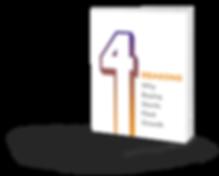 PDF Lead Generator - All4.png