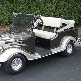 2-4 convertible coupe.jpg