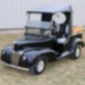 Style - Truck.jpg