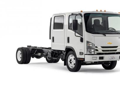 2016-Chevrolet-4500-Low-Cab-Forward-Crew