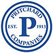 Pritchard Logo - Royal Blue - JPEG.jpg