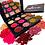 Thumbnail: Love Eyeshadow Palette