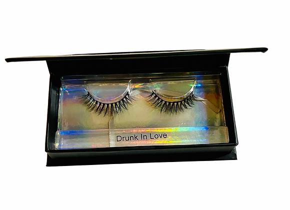 Drunk In Love Eye Lashes