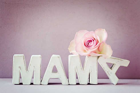 Happy Mother's Day!.jpg