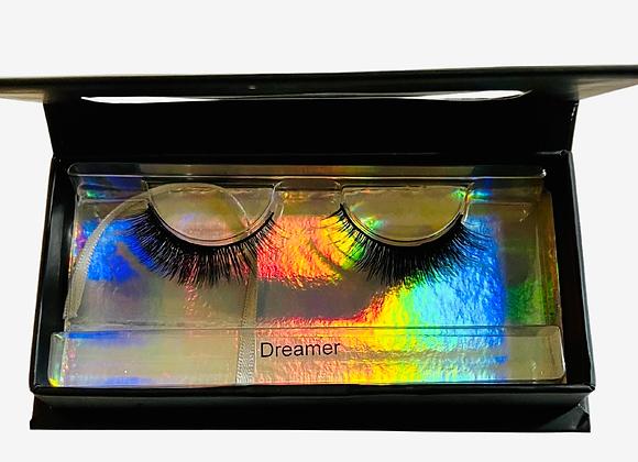 Dreamer Eye Lashes