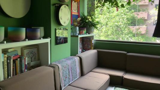 Salón Verde 428G