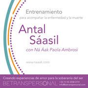 ANTAL SÁASIL.jpg