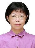 Grace Tien.jpg