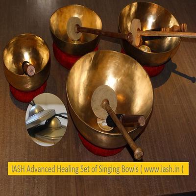 IASH-advanced-set-of-singing-bowls-India
