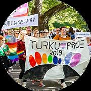 turku-pride.png