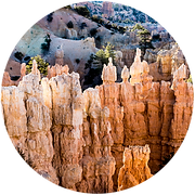 bryce-canyon.png