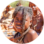 himba-and-herero-tribes.png