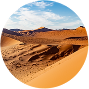sossusvlei-dunes-deadvlei.png