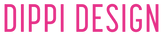 dippi-design-logo.png