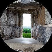 mauthausen-gusen.png