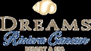 DREAMS_RIVIERA_CANCUN_LOGO.png