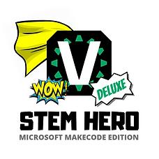 STEM HERO Deluxe Logo.png