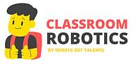 Classroom Robotics.PNG